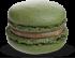 Macaron Balsamique