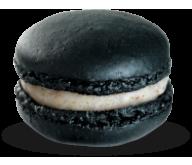 Macaron Speculoos
