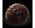 Praline Rocher Noir