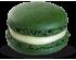 Macaron Olive