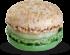 Macaron Mojito