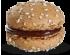 Macaron Moka - Sézame